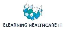 eLearning Healthcare IT